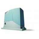 Kit Automatisme pour Portail Coulissant ROBUSKIT400