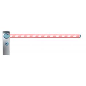 http://www.mjp-distribution.com/27-67-thickbox/barriere-levante-signo4.jpg