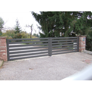 http://www.mjp-distribution.com/31-73-thickbox/portail-aluminium-2-vantaux-m20a.jpg