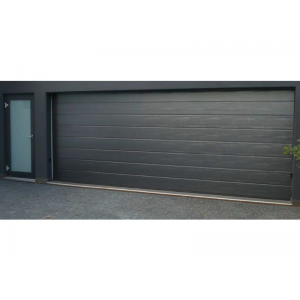 http://www.mjp-distribution.com/47-93-thickbox/porte-de-garage-sectionnelle-rainuree.jpg