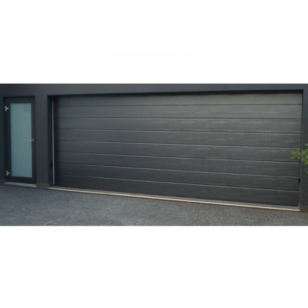 Rainur E Mjp Portes Et Automatismes Portails Portes De Garage Clotures Interphones