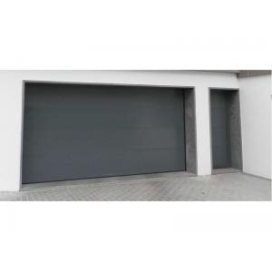 http://www.mjp-distribution.com/48-92-thickbox/porte-de-garage-sectionnelle-lisse.jpg