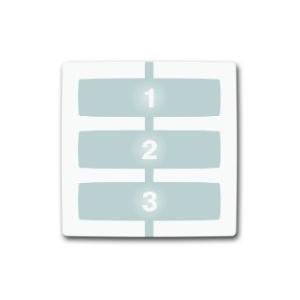 http://www.mjp-distribution.com/55-105-thickbox/module-3-canaux-pour-commande-de-3-automatismes.jpg