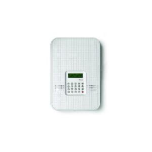 http://www.mjp-distribution.com/68-118-thickbox/alarme.jpg